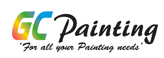 gc painting logo