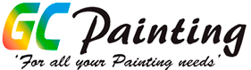 gc painting footer logo